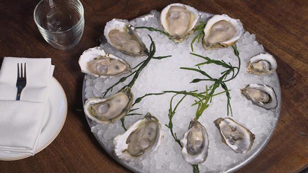 牡蛎停-620.jpg