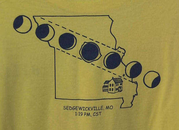 蚀-sedgewickville-MO-叔shirt.jpg