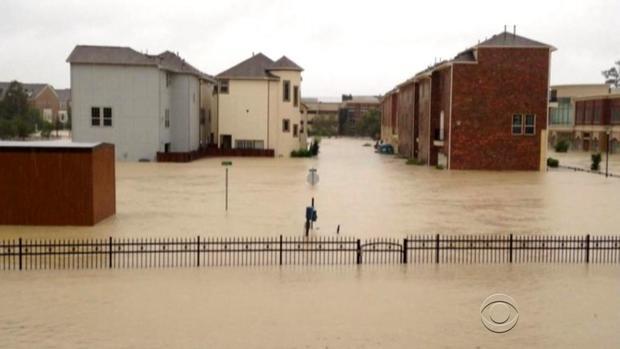 170829-EN-begnaud淹没,apartment.jpg