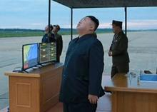 kim-jong-un-missile-launch-japan2.jpg
