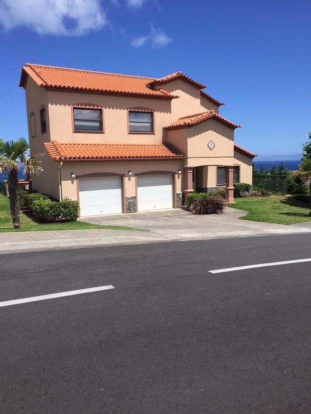 亚速尔群岛,house.jpg