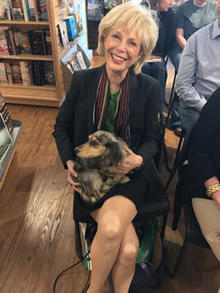 lesley-stahl-with-parnassus-books-shop-dog-mary-todd-lincoln-coffman-244.jpg
