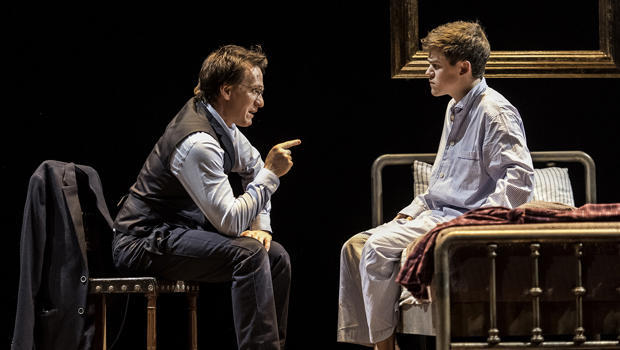 harry-potter-and-the-cursed-child-jamie-parker-and-sam-clemmett-manuel-harlan-620.jpg