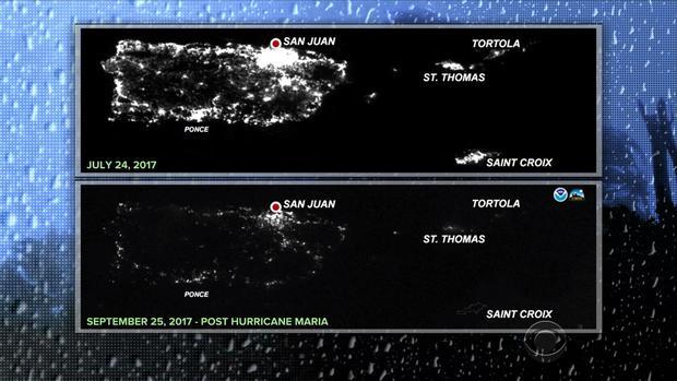 170925-EN-begnaud  - 波多黎各,波多黎各,飓风玛丽亚 -  01.JPG