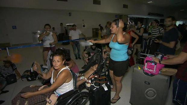 170925-EN-begnaud  - 波多黎各,波多黎各,飓风玛丽亚 -  04.jpg
