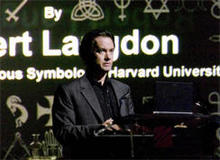 the-da-vinci-code-tom-hanks-244.jpg