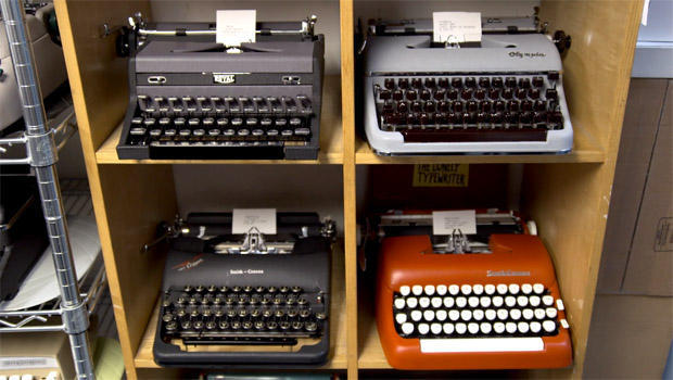 typewriters-620.jpg