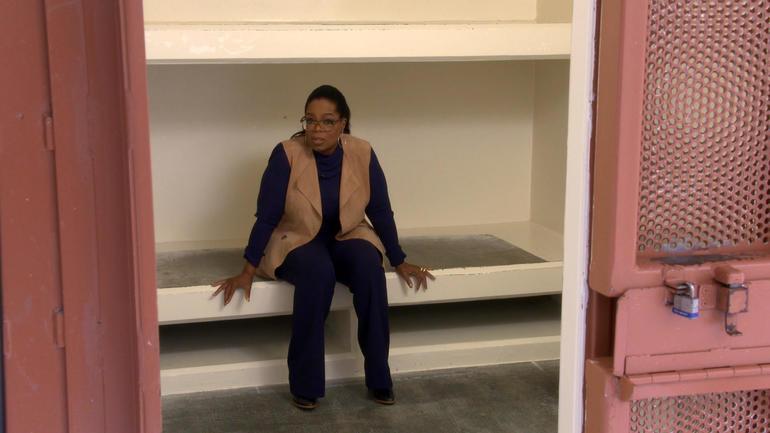 oprah-standup-in-cell.jpg
