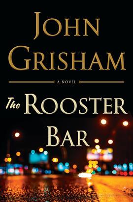 rooster-bar-final.jpg