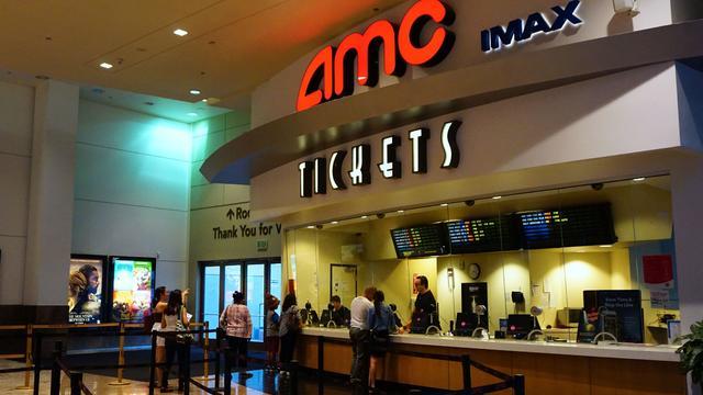 ENTERTAINMENT-US-CINEMA-ECONOMY-AMC