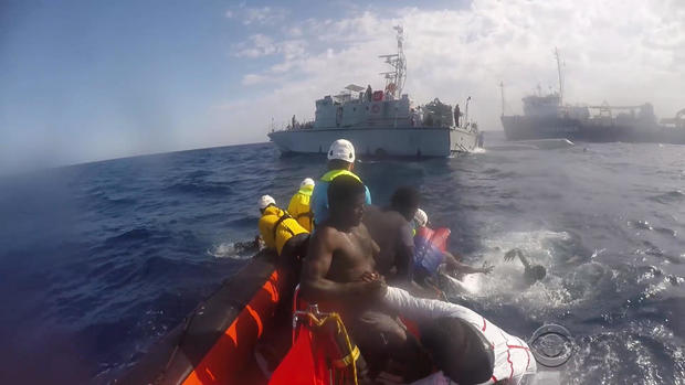 1114-en-doane-migrantskilled2-1.jpg