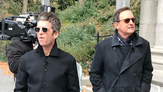 noel-gallagher-anthony-mason-walk-620.jpg