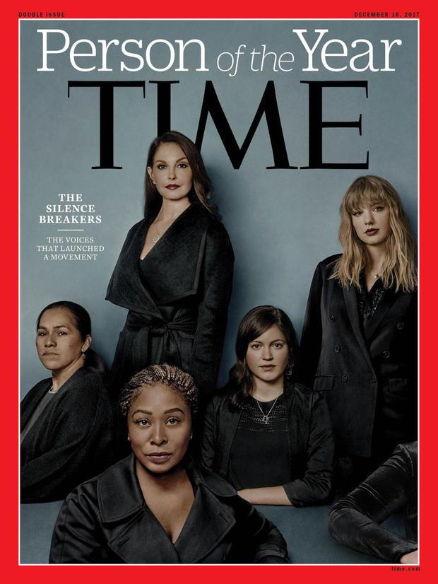 人的年中,2017年时,杂志cover1.jpg