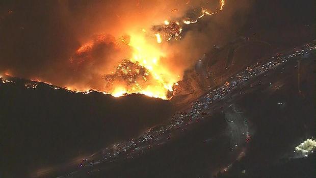 埃文斯 - 加州野火,3-2017-12-6.jpg