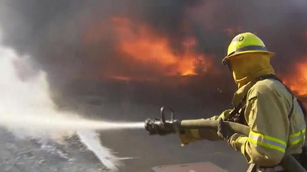glor-加州火灾,3-2017-12-7.jpg