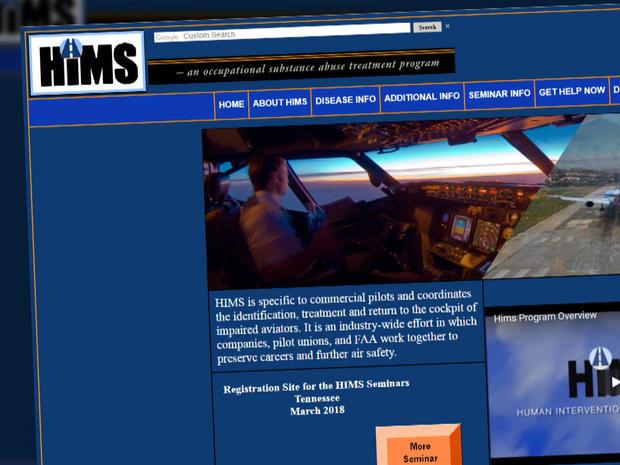 醉酒的飞行员 -  HIMS程序,promo.jpg