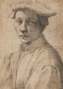michelangelo-portrait-of-andrea-quaratesi-british-museum-244.jpg