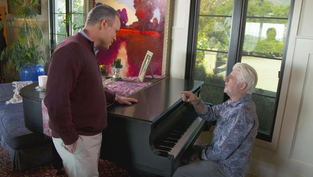 迈克尔麦当劳,在钢琴,吉姆 - 阿克塞尔罗德 -  620.jpg