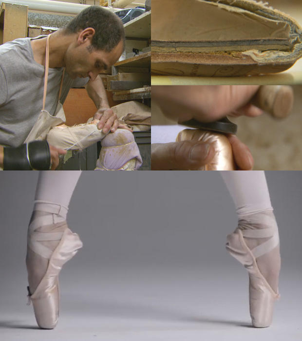 making-a-pointe-shoe-at-freed-of-london-montage-620.jpg