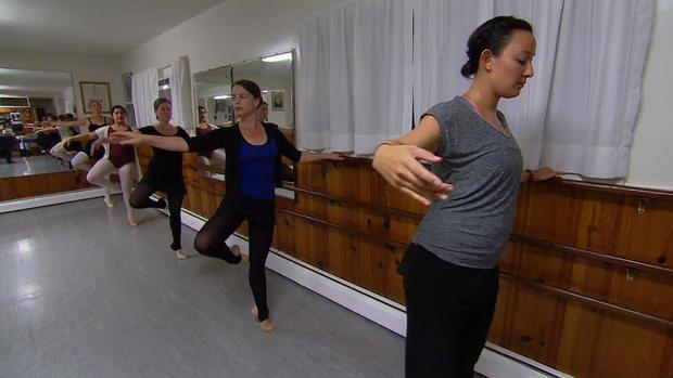 d3-goldmanls-ballerina5.jpg