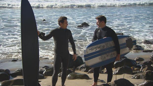 詹姆斯 - 弗兰科 - 托尼 - 多考皮尔与 - 冲浪板 -  620.jpg