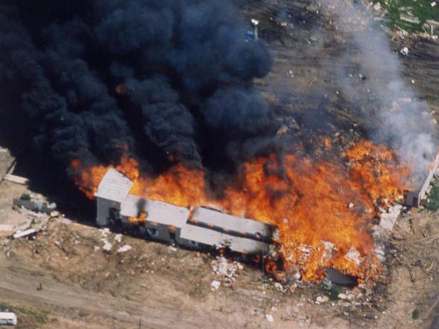 韦科 - 地狱 -  fbi.jpg