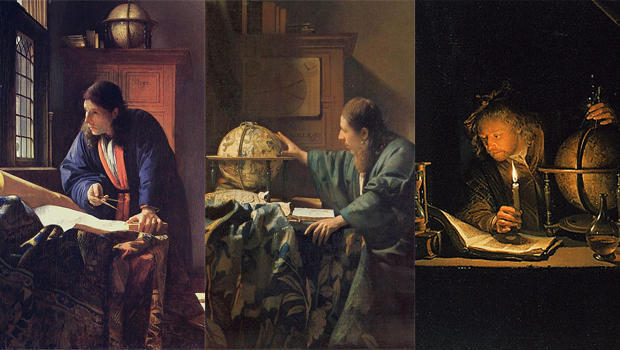 montage-vermeer-the-geographer-the-astronomer-gerrit-dou-astronomer-by-candlelight-620.jpg