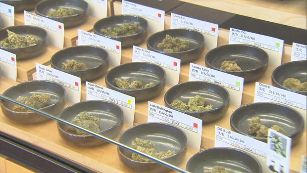 大麻法律,锅销售620.jpg