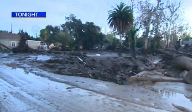 Montecito的-泥石流,010918.jpg