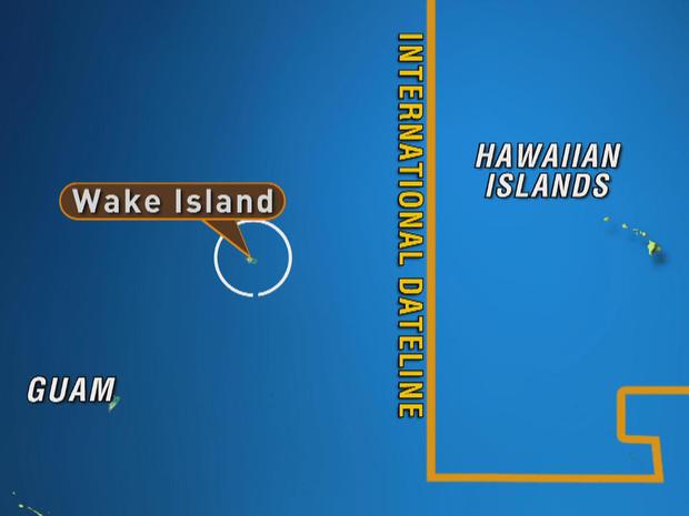 唤醒岛环礁地图promo.jpg