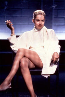 sharon-stone-basic-instinct-244.jpg