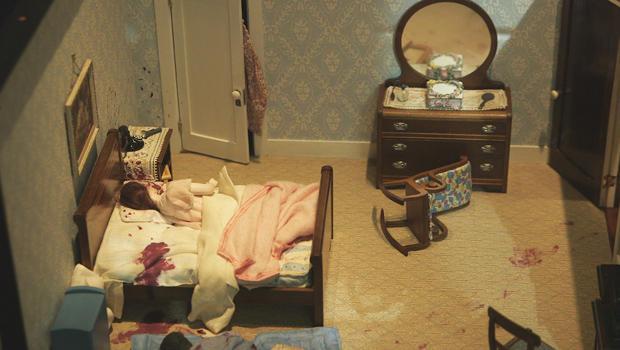 概括地说,研究-的,不明原因死亡的血腥卧室-620.jpg