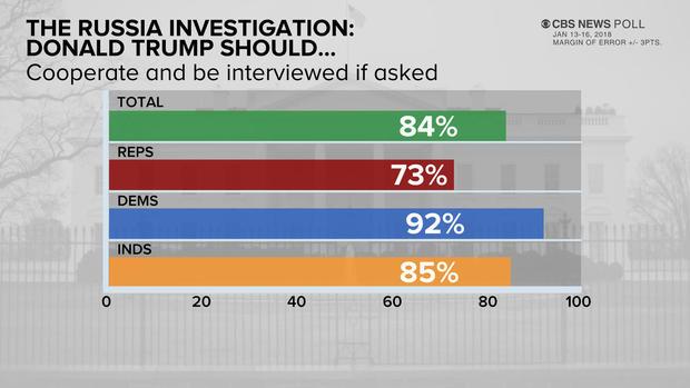 poll-10.jpg
