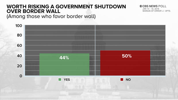 poll-7.jpg