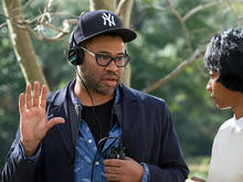 get-out-director-jordan-peele-getty-gabriel-universal.jpg