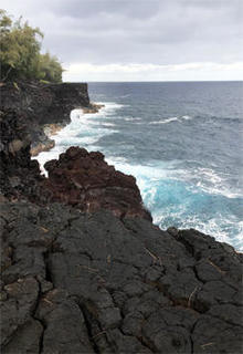 new-lava-at-the-edge-of-hawaii-volcanoes-national-park-becky-wylie-244.jpg