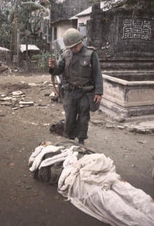 battle-of-hue-tet-offensive-last-rites-john-olson-244.jpg