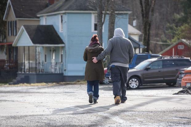 五人在宾夕法尼亚洗车场大规模射击中丧命