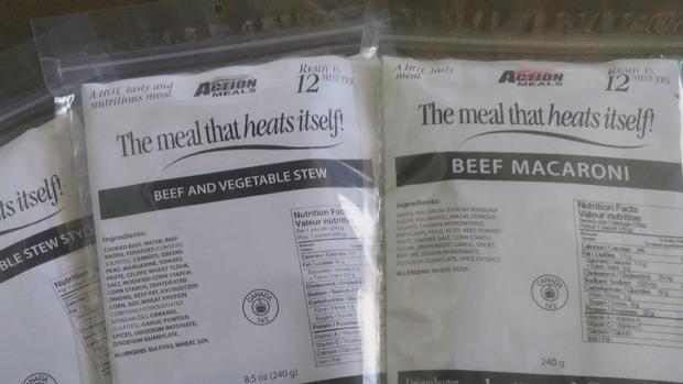 mealsingredients-1帧198.jpg