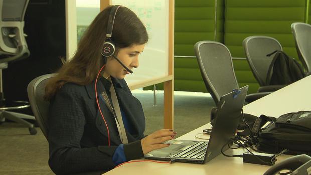 自闭症在工作凯莱门多萨-SAP-620.jpg