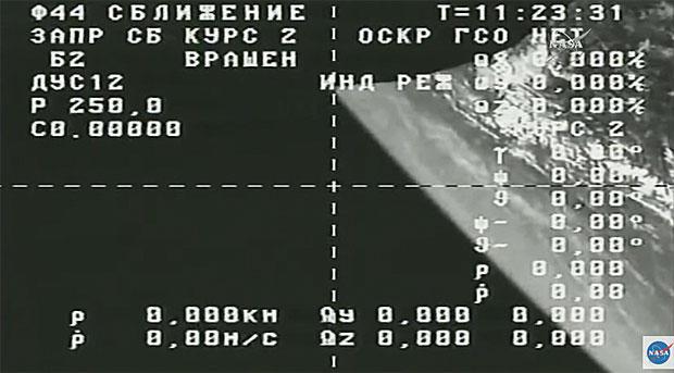 021318-orbit.jpg