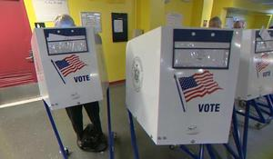 DOJ indicts 13 Russians for election meddling