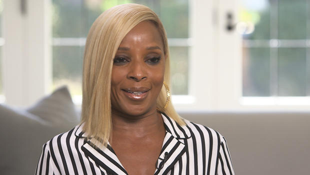玛丽-J-Blige的访谈-620.jpg