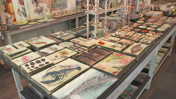 john-derian-collectibles-on-sale-at-store-620.jpg