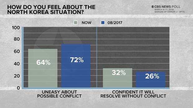 poll-5-upd.jpg