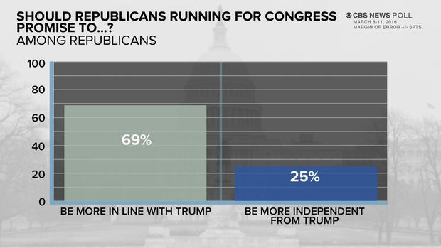 poll-3-1.jpg