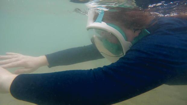 ctm-0314-full-face-snorkel-masks.jpg