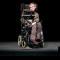 Passage: Stephen Hawking