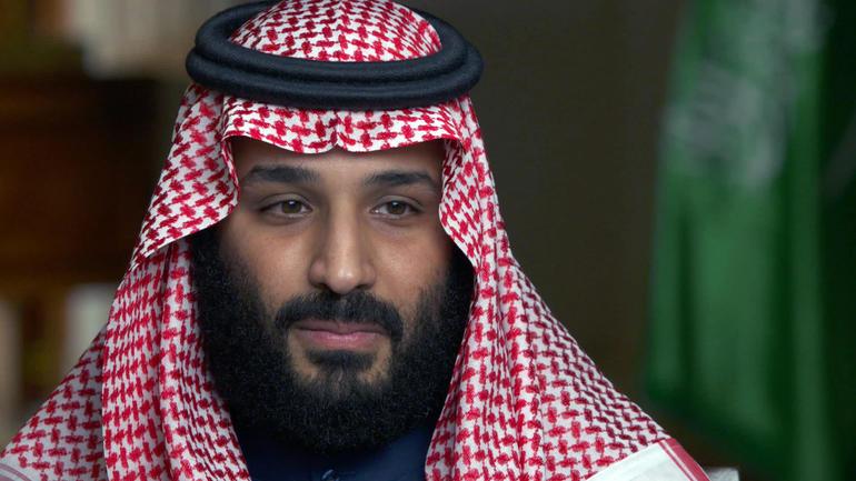 saudi-arabia-mbs-screengrab-51.jpg
