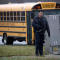 "Sheriff: Md. school gunman had ""prior relationship"" with victim"